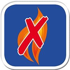 Schwer entflammbare Gewächshausfolie zertifiziert in Brandschutzklasse B1 gemäß EN 13501-1