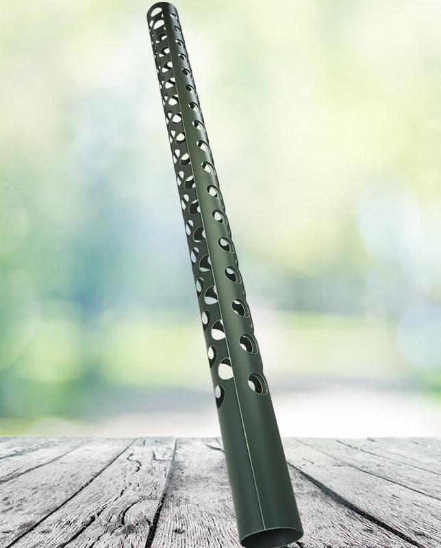 Baumschutzspirale FVG Folien Vertriebs GmbH