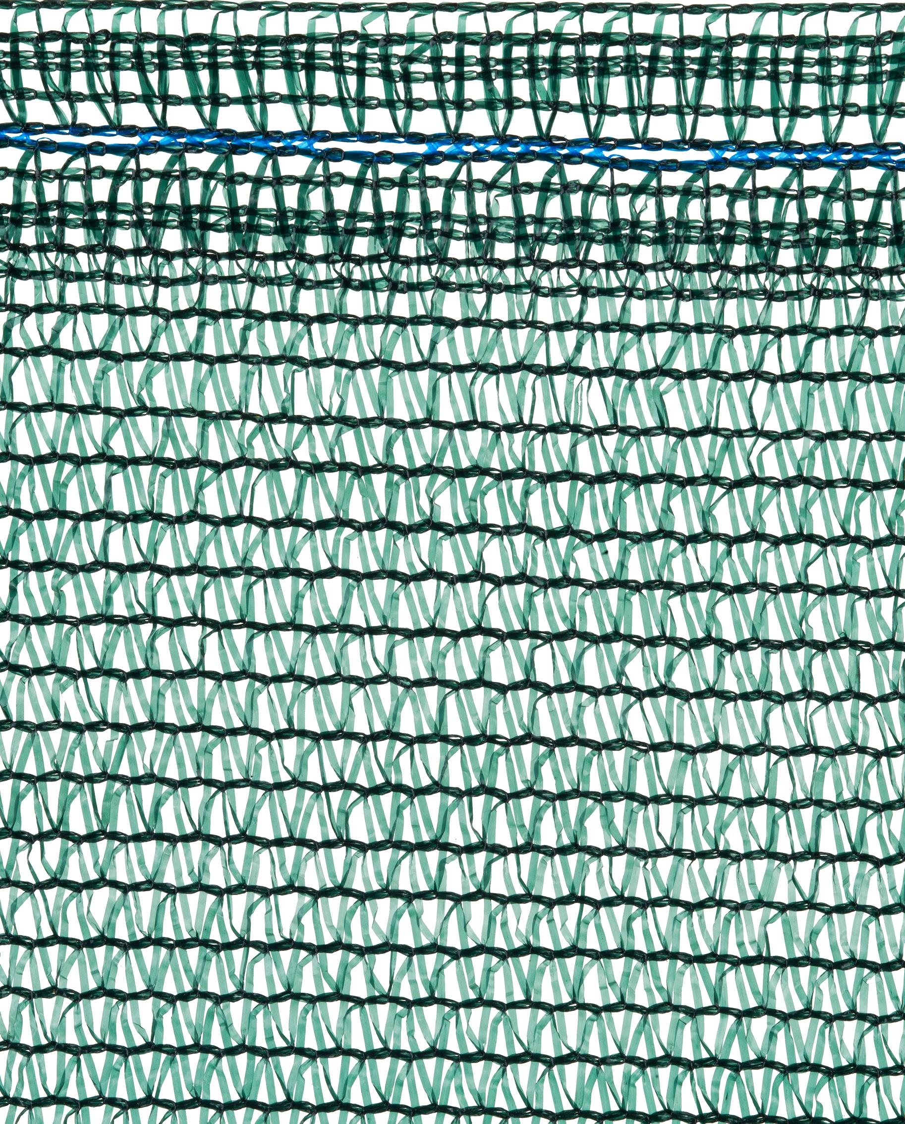 Schattiernetz