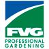 FVG Folien-Vertriebs GmbH